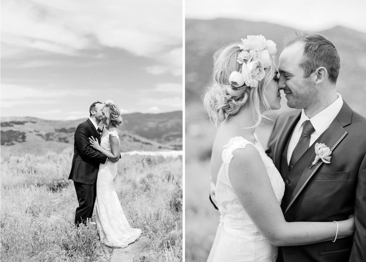 park city utah high west distillery wedding0008
