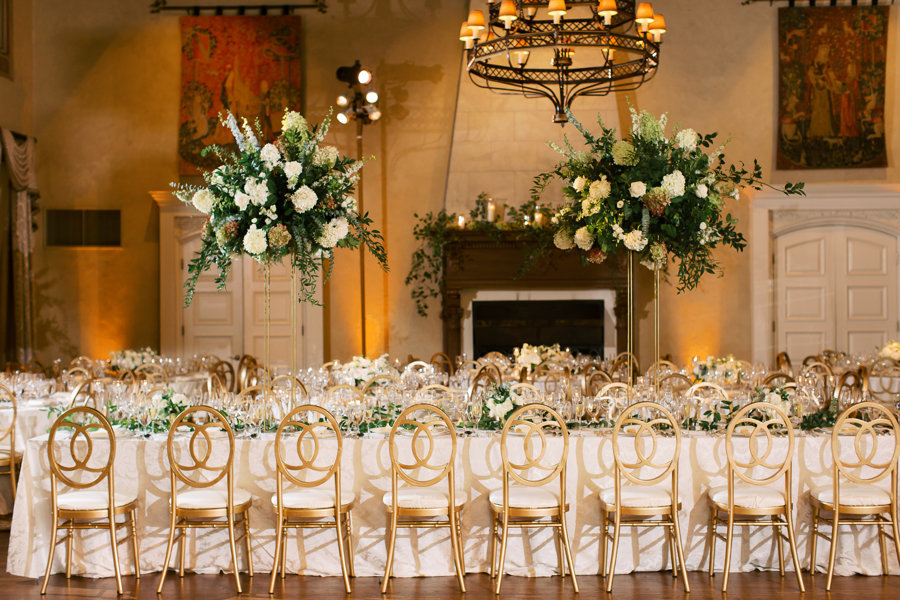 Reception-Congressional-Country-Club.Southern-Blooms-Florals