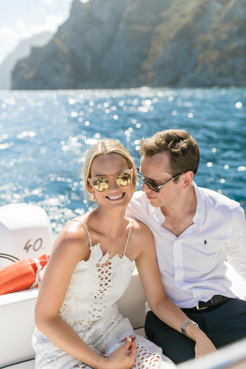 positano-wedding-photographer-roberta-facchini-photography-4