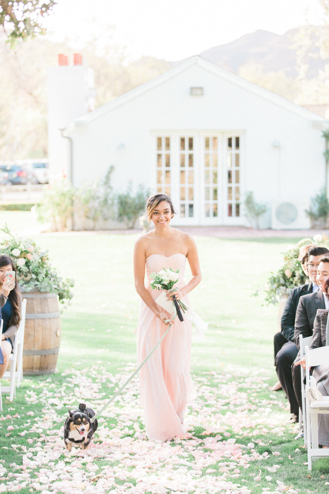 Triunfo Creek Vineyard Wedding-6685