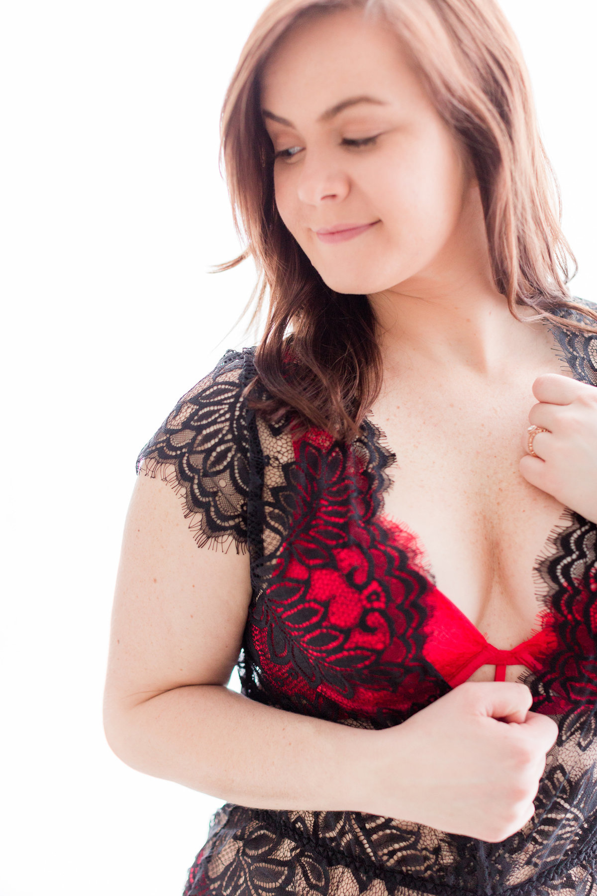 Theresa-Boudoir-Valentine's-Day-Session-21