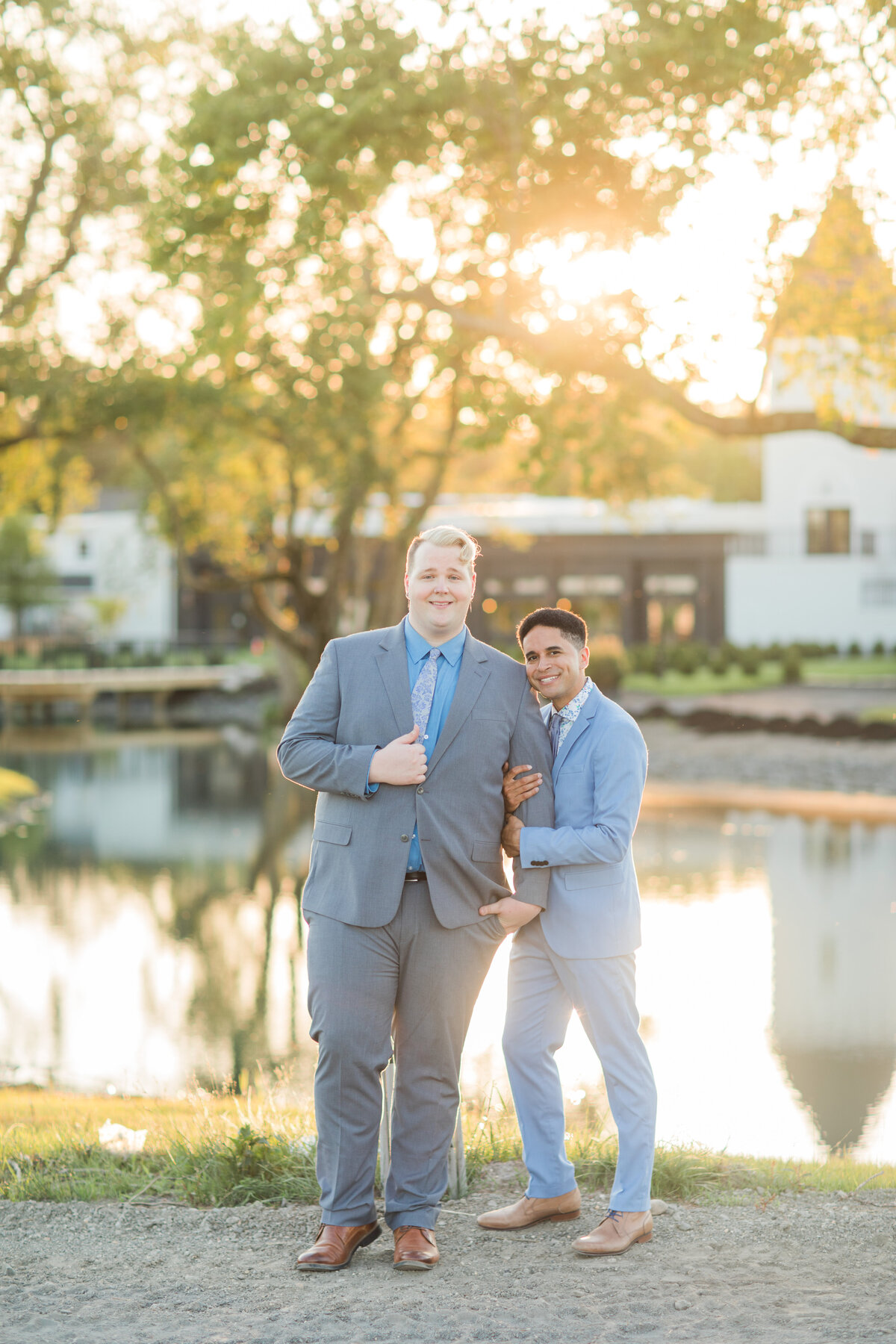 LGBTQ_Engagement_Session_Renault_Winery_Galloway_New_Jersey-75