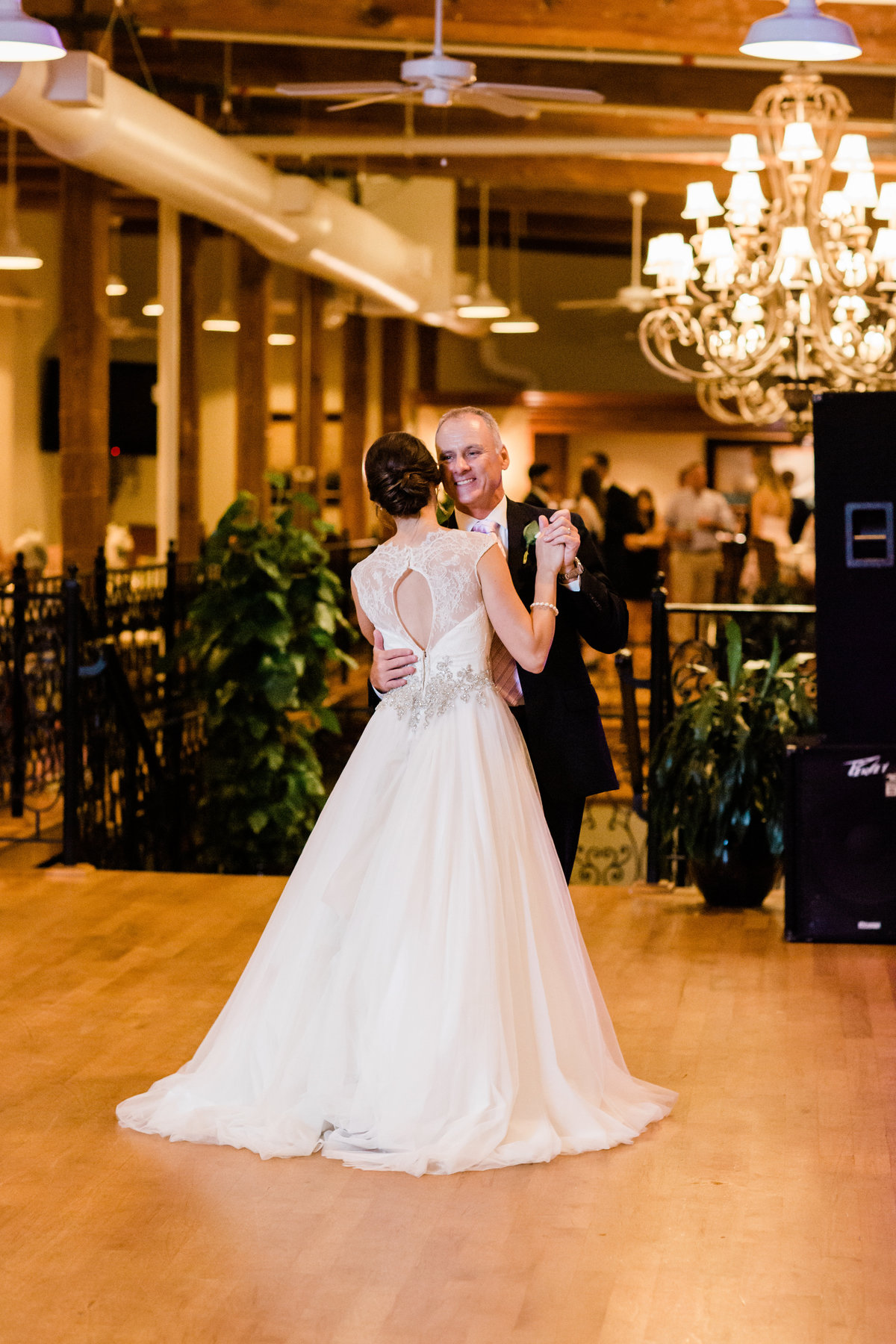 Danielle-Defayette-Photography-Revolution-Mill-Events-Wedding-Greensboro-NC-48