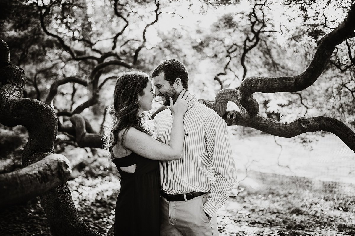 cylburn-arboretum-engagement-session-baltimore-maryland-rebecca-renner-photography_0010
