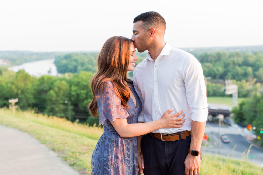 Richmond-Virginia-Engagement-Photographer011
