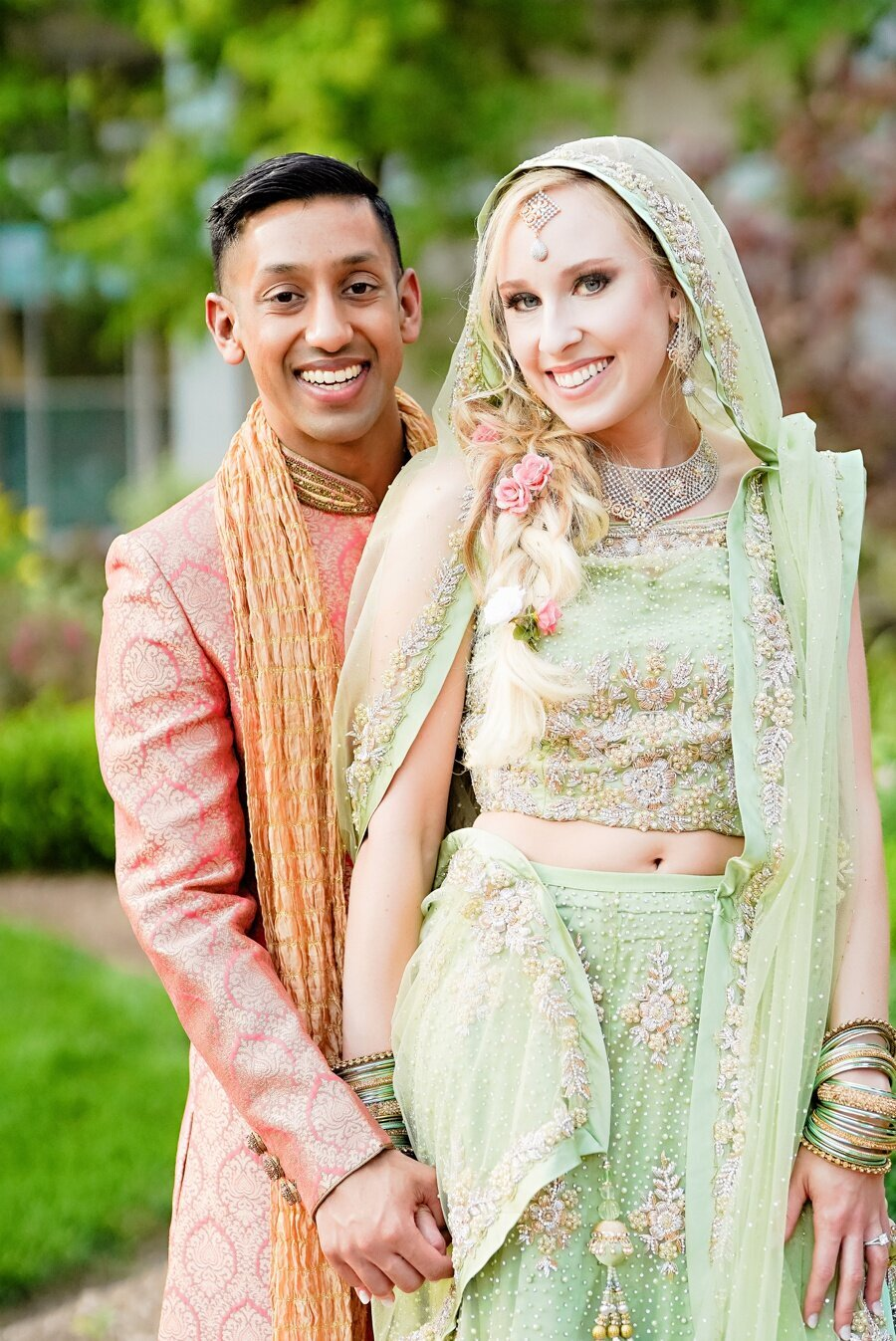 indian-wedding-planner-indianapolis_0054