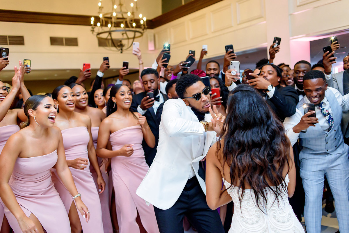 dallas-best-african-wedding-james-willis-photography-43