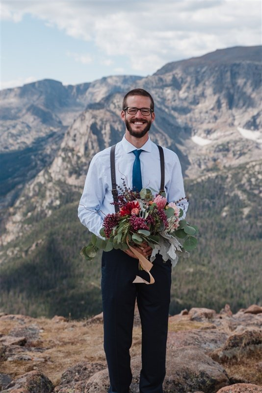 jonathan_steph_rmnp_wedding-9520