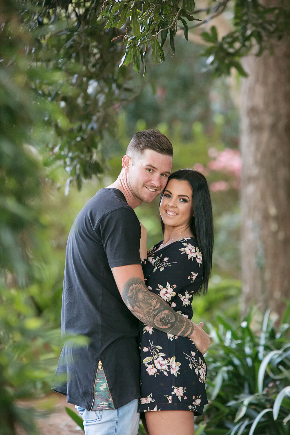 brisbane-engagement-photographer-24