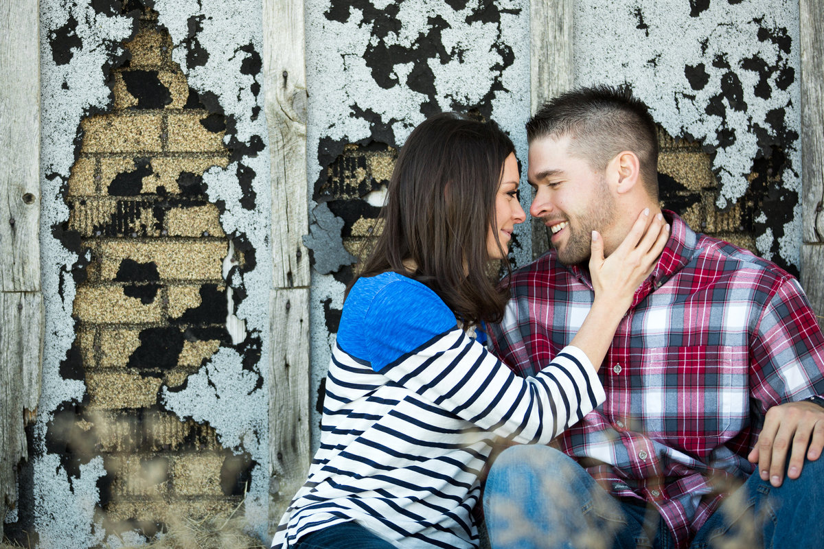 colorado-engagement-pictures