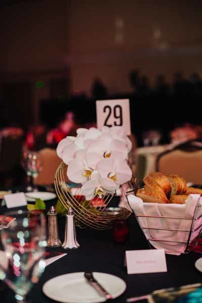 16Seattle-Gala-flora-nova-design