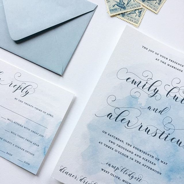 Every Little Detail - Michigan Wedding Planning and Event Design1