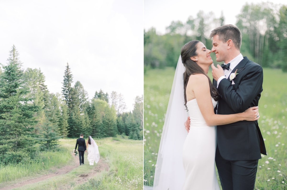 whitefish.montana.wedding-567