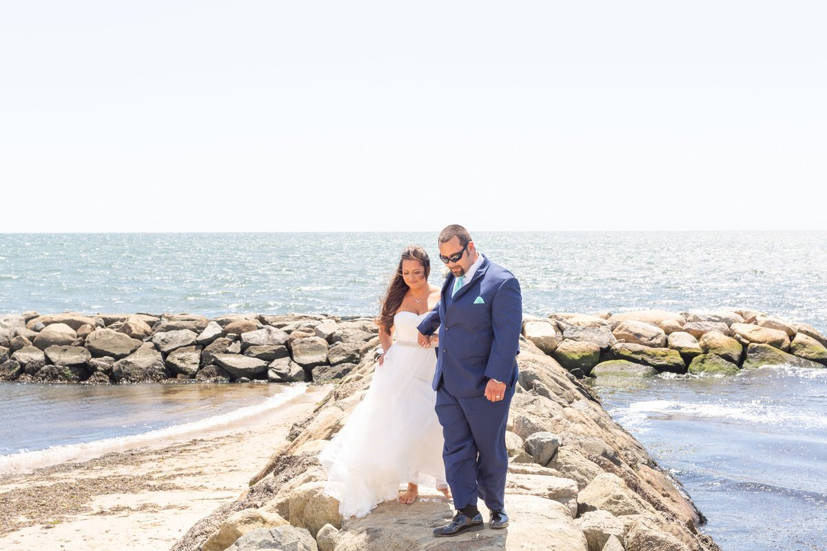 cape cod wedding photographer_0093