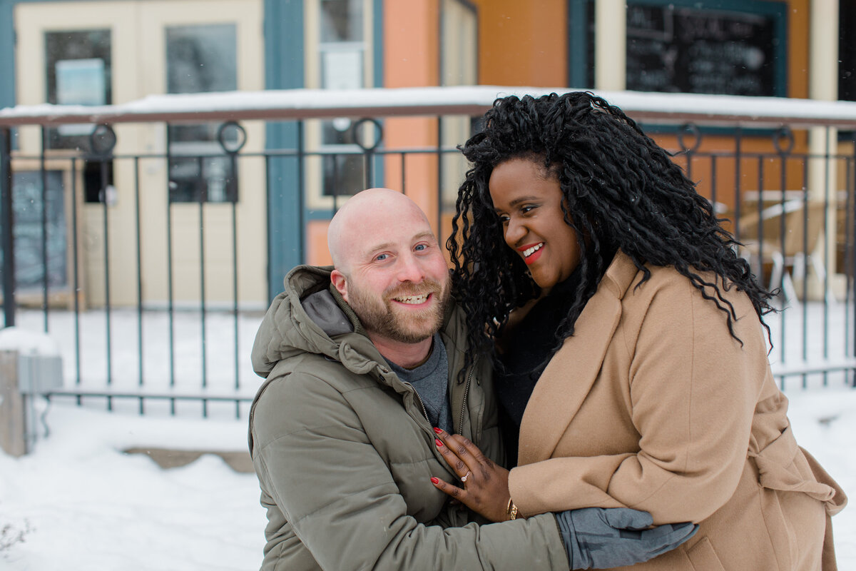 tremblant-winter-mountainside-engagement-session-grey-loft-studio-tremblant-village-99