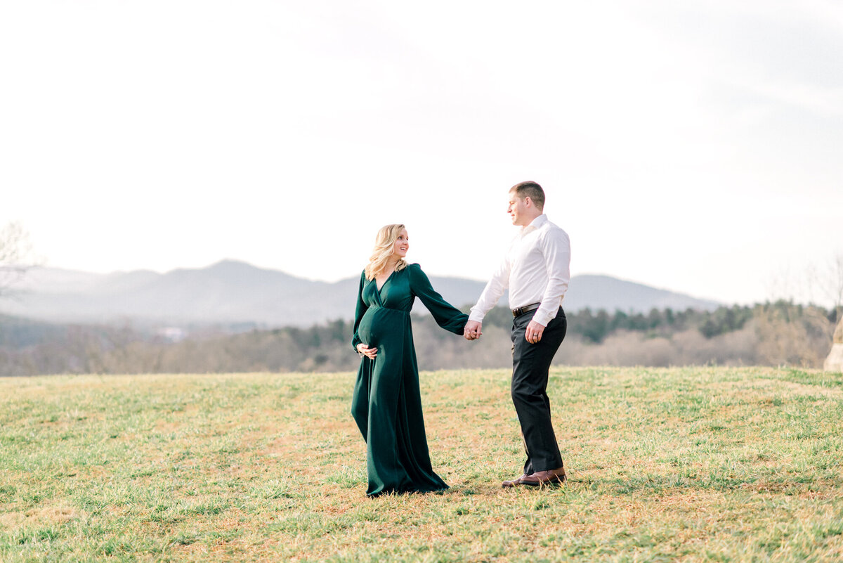 asheville maternity photographer-8040