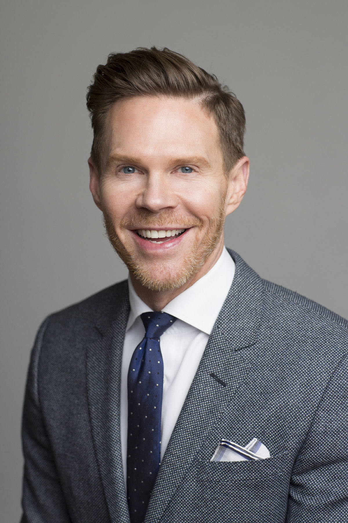 Nick Headshots-3 26 18 Nick Shoot-0007