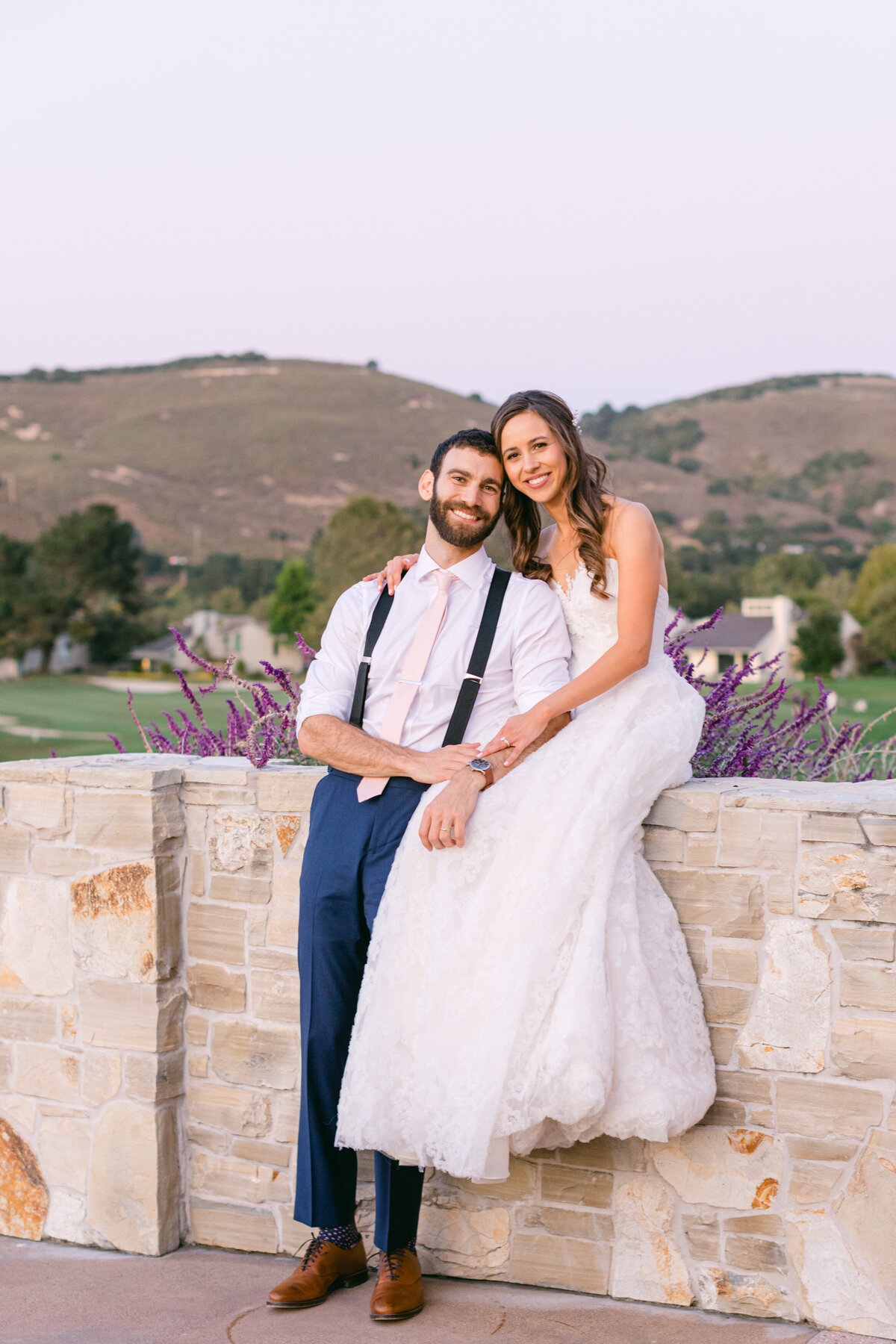 Carmel_Valley_Ranch_Wedding-090