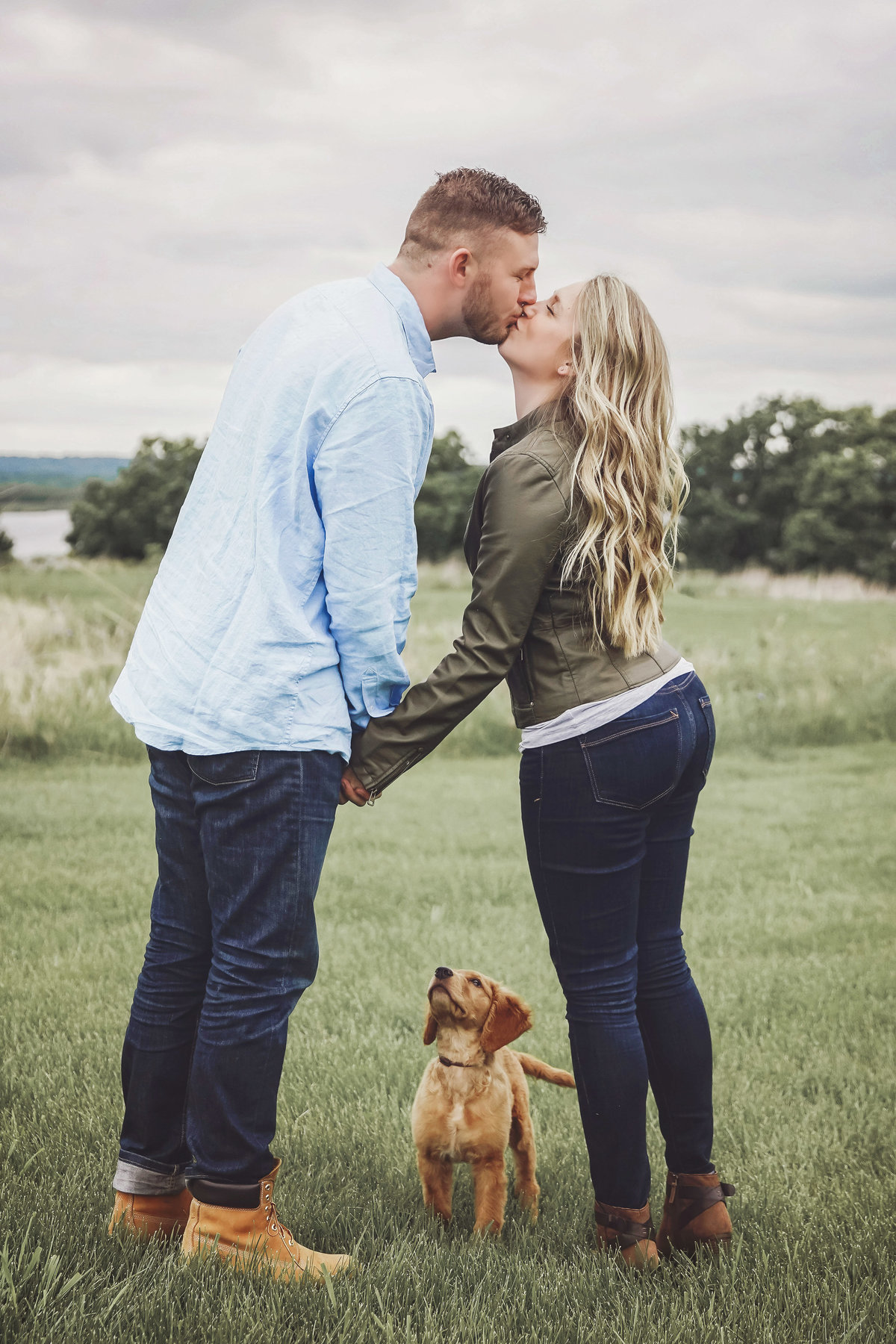 Studio Twelve 52 - Minneapolis Engagement, Wedding, Pet Photographer - Photo -30