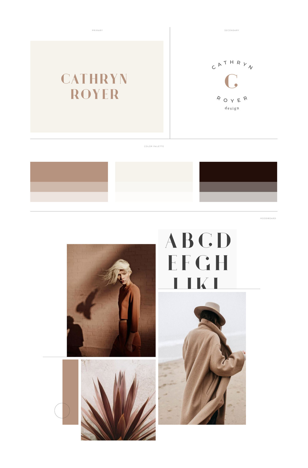 CATHRYNROYER_HONOR_BRANDBOARD_01