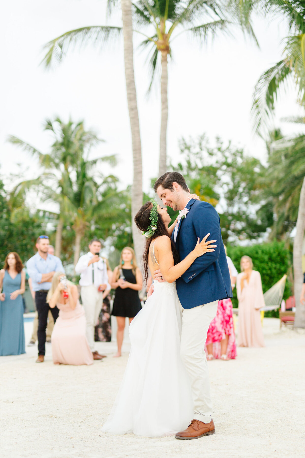 key_west_weddings-0516