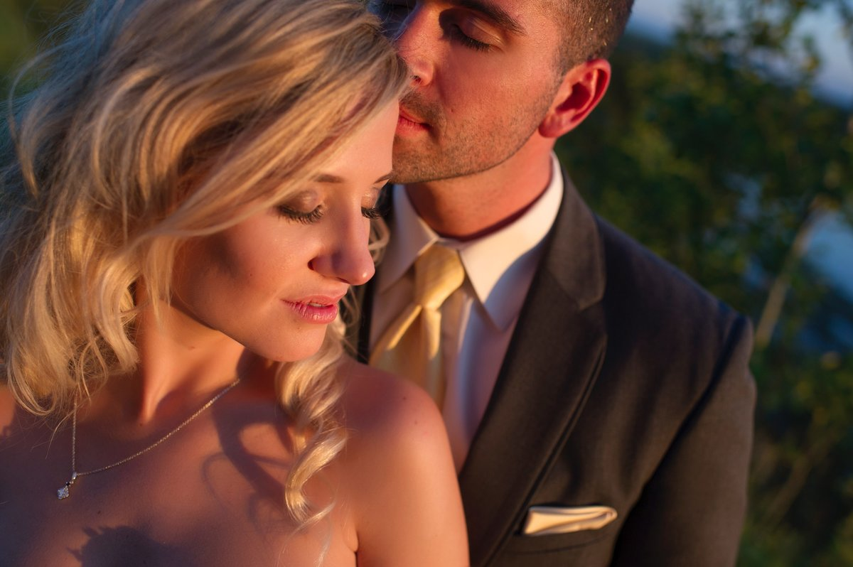 calgaryweddingphotographyinfiniteimages 267