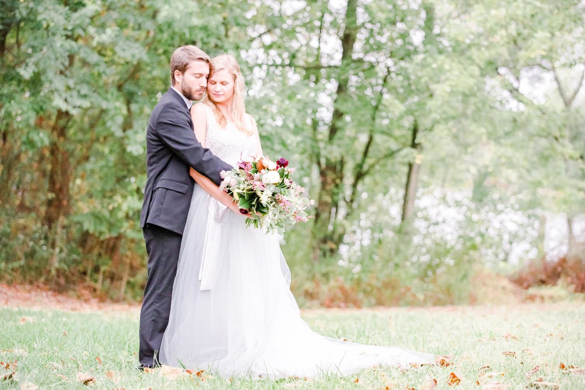 Cait Potter Creative LLC Final Version Canoe Adventure Wedding -52