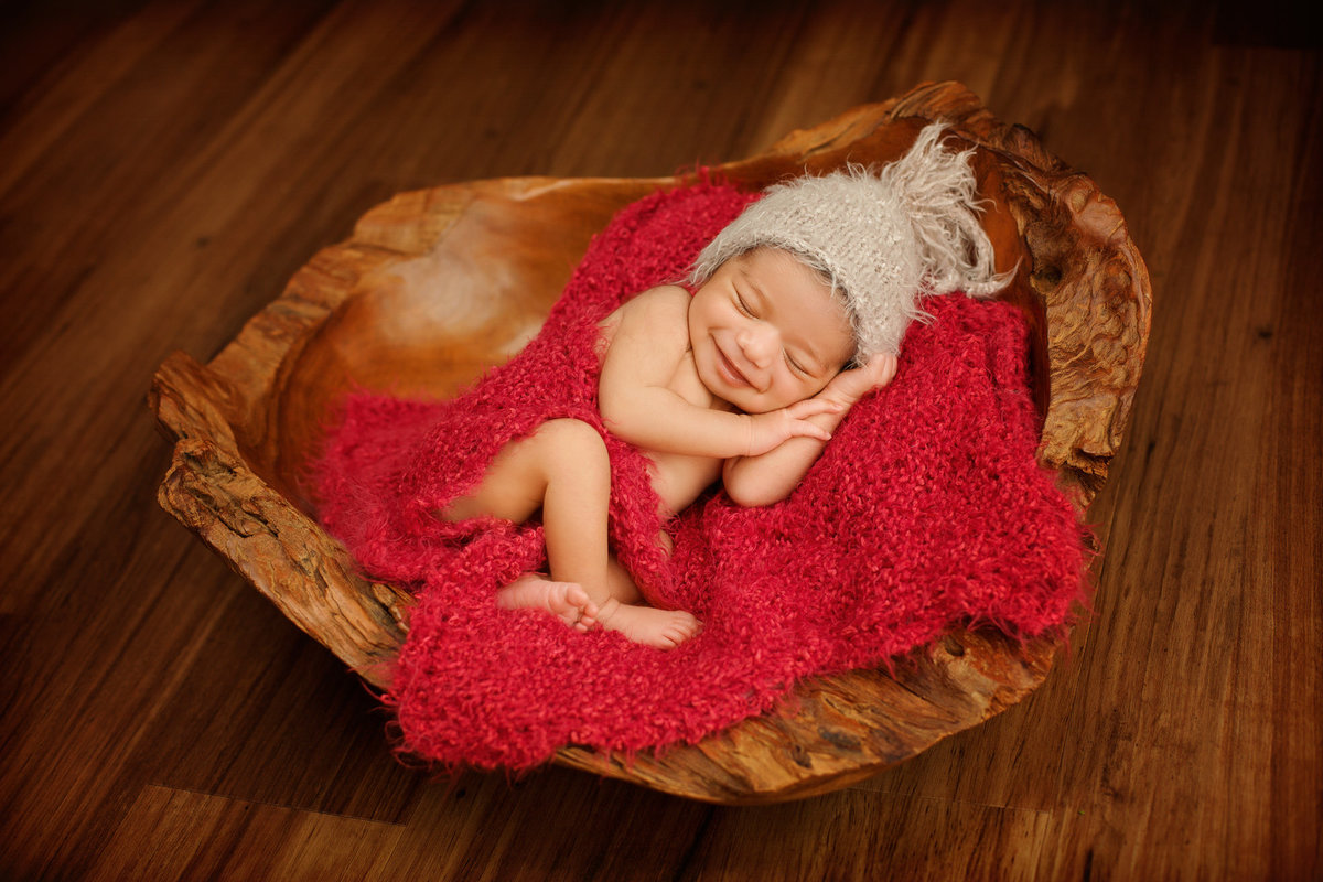newborns baby girl photos114