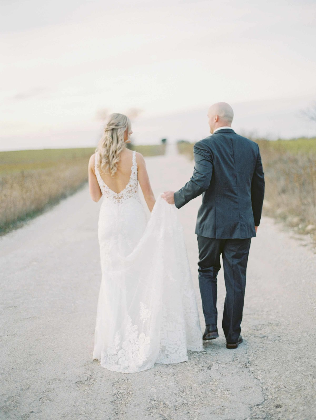 Angel_owens_photography_wedding89
