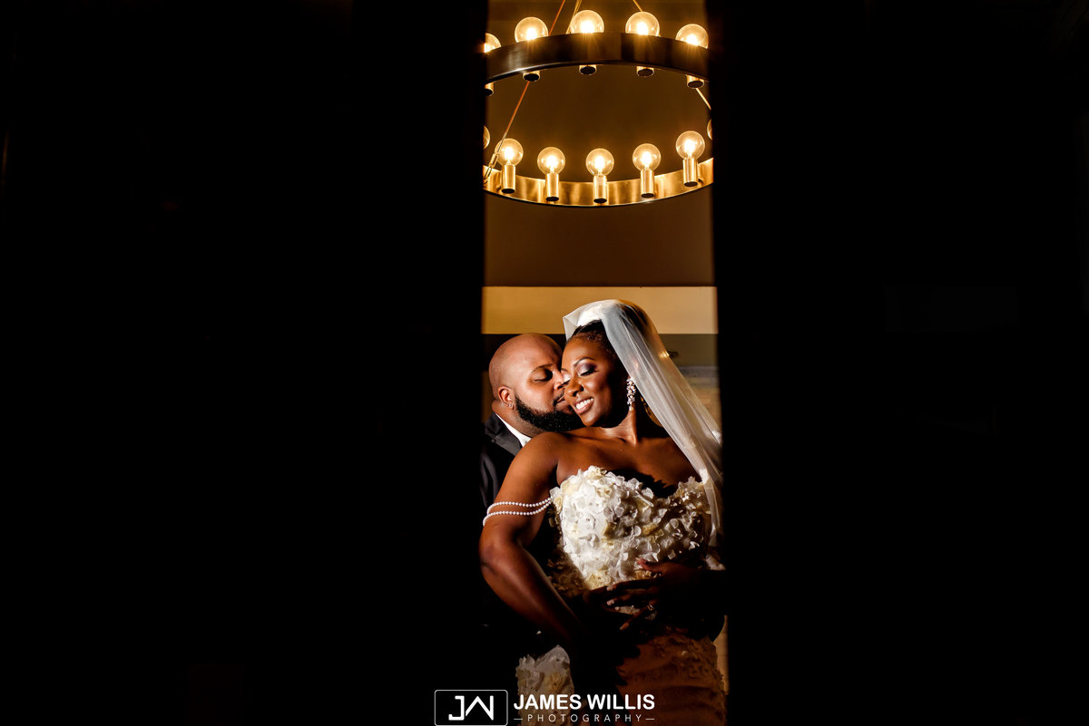 dallas-new-orleans-best-wedding-photogapher-james-willis-photography-44