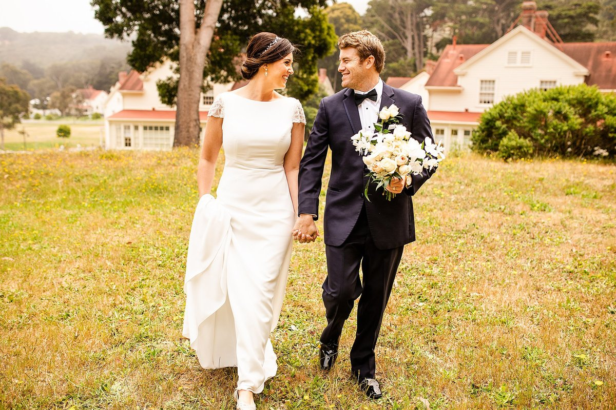 Whitney + Dan - Cavallo Point - San Francisco Wedding - Lunabear Studios -314_Lunabear Studios Portfolio