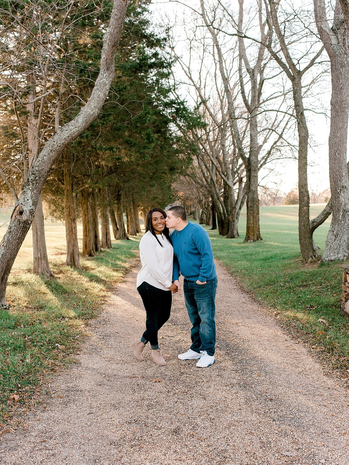 WEBSITE-great marsh estate engagement session-6