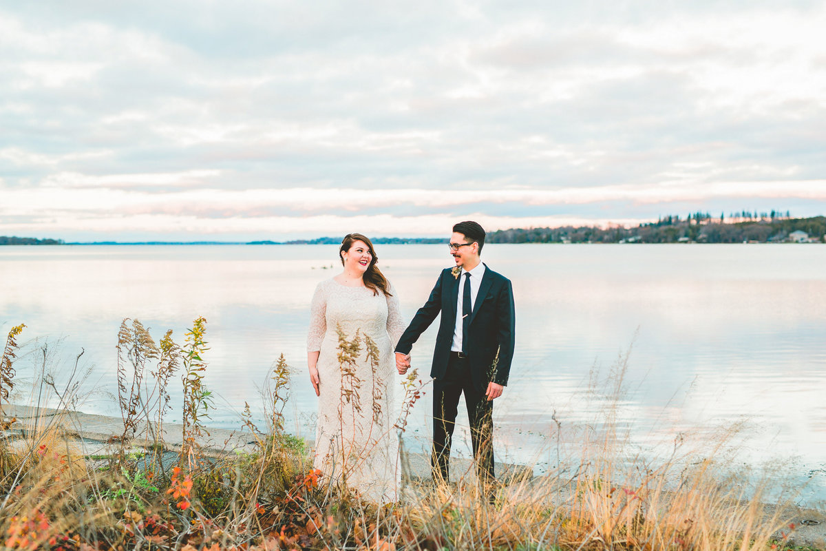 WeddingGallery_2019_WeeThreeSparrowsPhotography-19