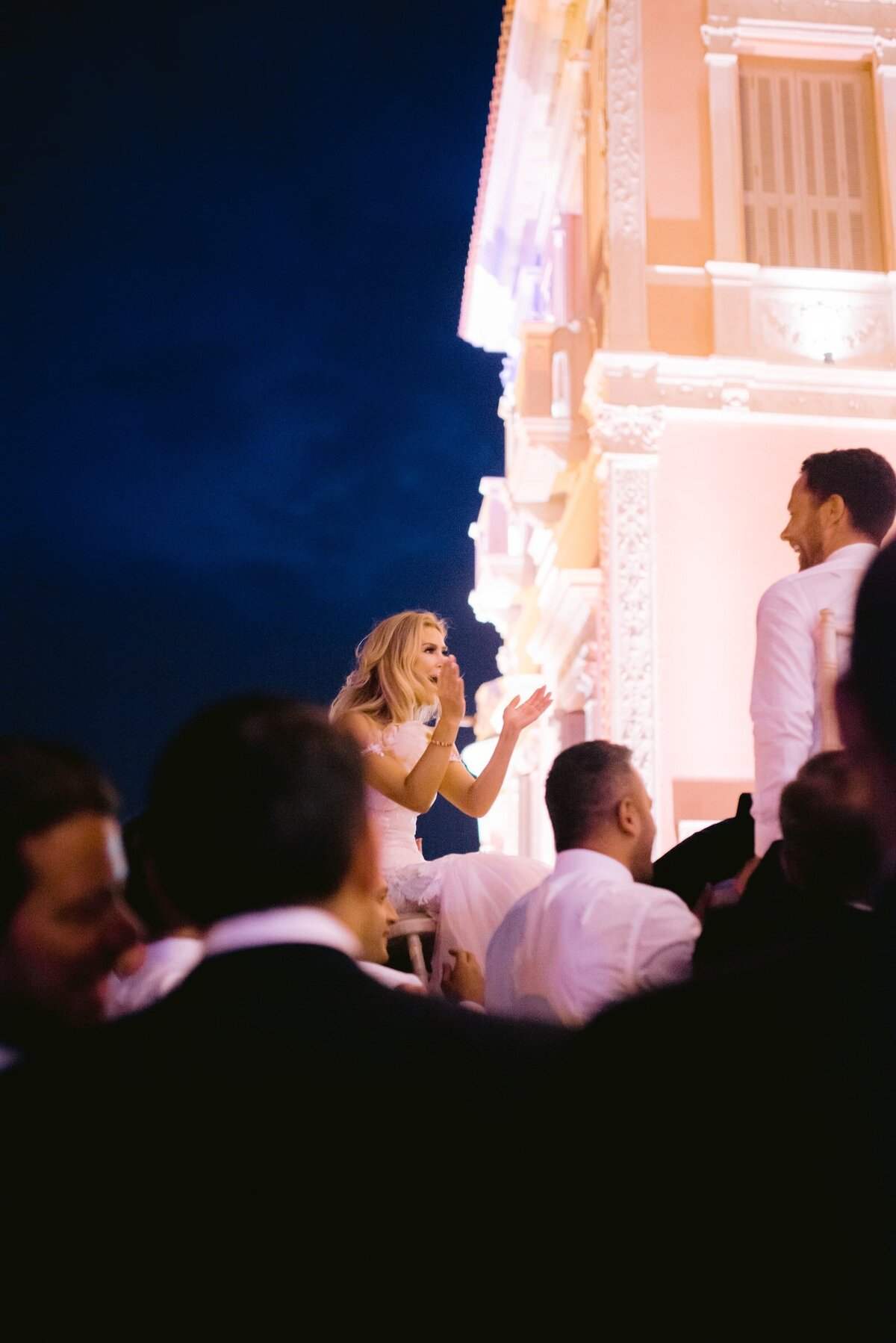 villa-ephrussi-luxury-wedding-phototographer-on-the-french-riviera (29 of 74)