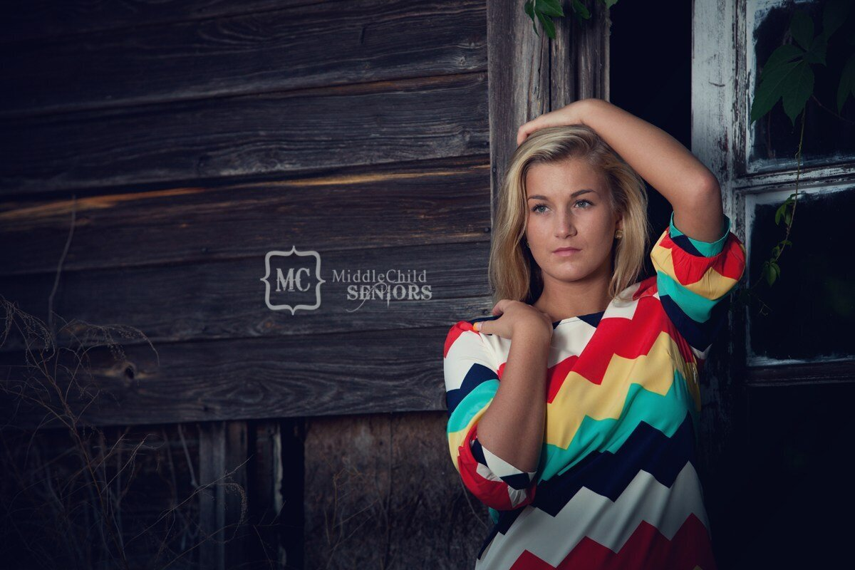 myrtle-beach-senior-photos-1
