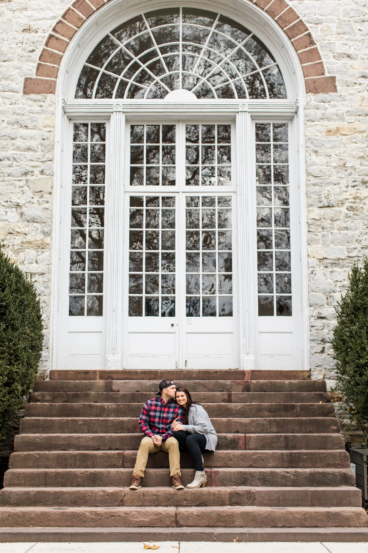 Amanda Souders Photography Carlisle PA Engagement Photographer (67 of 100)