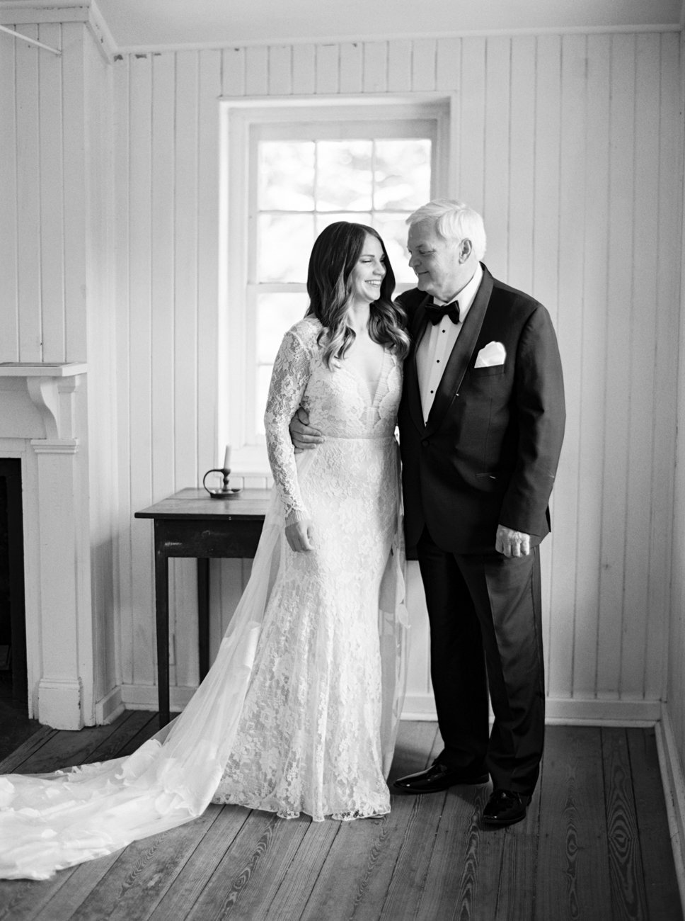 Middleton_Place_Wedding_Photography_Charleston-010