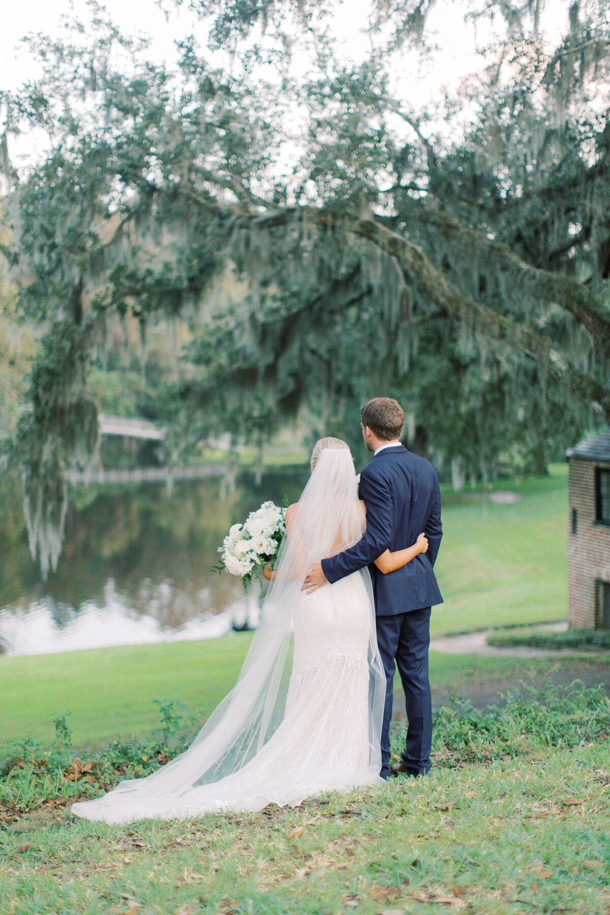 Melton_Wedding__Middleton_Place_Plantation_Charleston_South_Carolina_Jacksonville_Florida_Devon_Donnahoo_Photography__0814