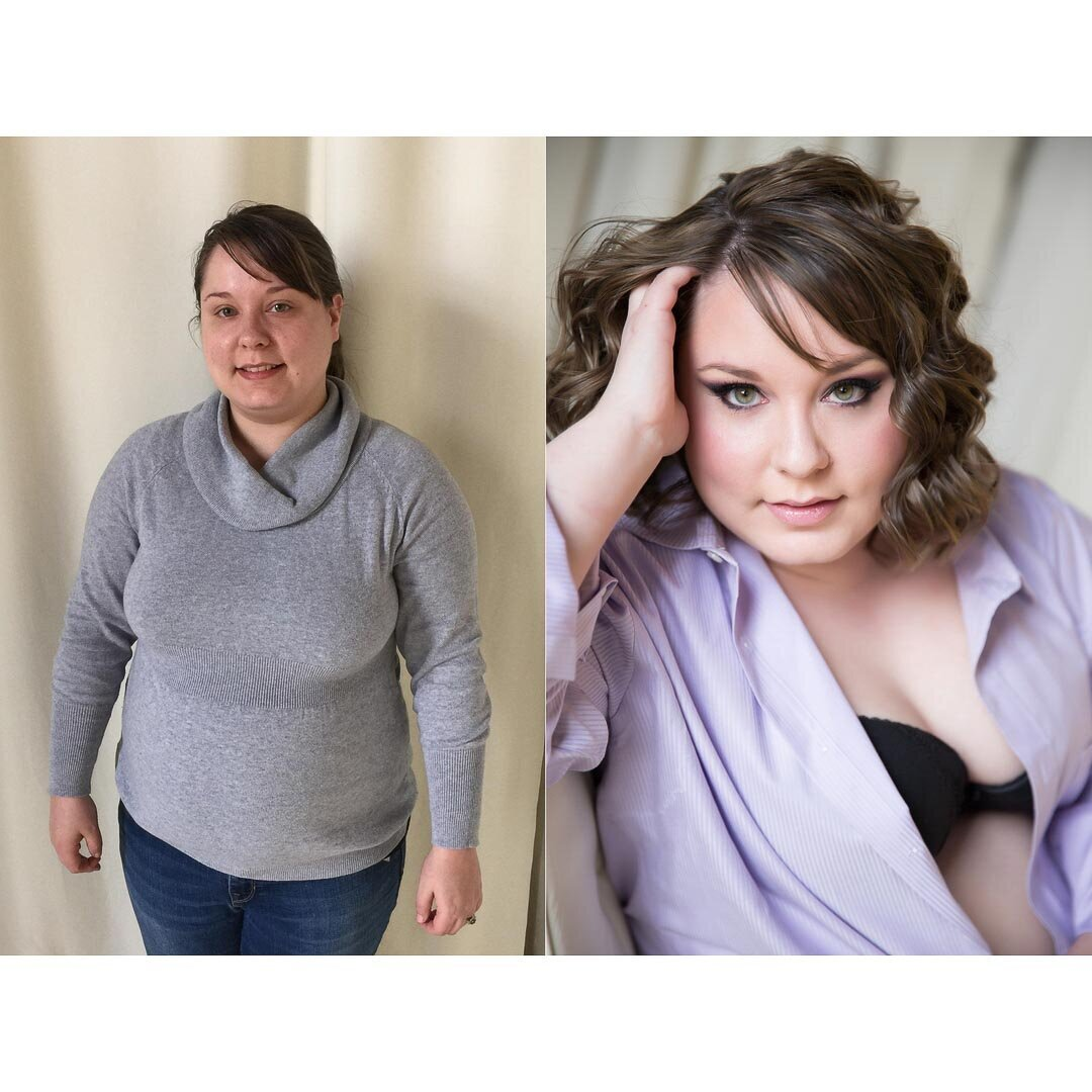 Before-and-after-boudoir-photoshoot-for-women-syracuse-boudoir-plus-size-older-women-over-404