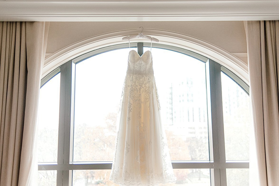 AtlantaWeddingPhotographer_0001