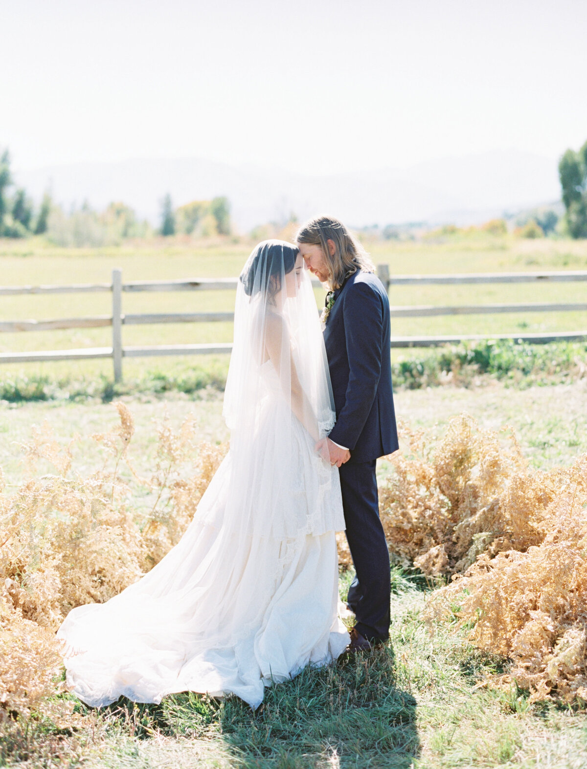 MarcelaPloskerPhotography|RiverBottomsRanch-233