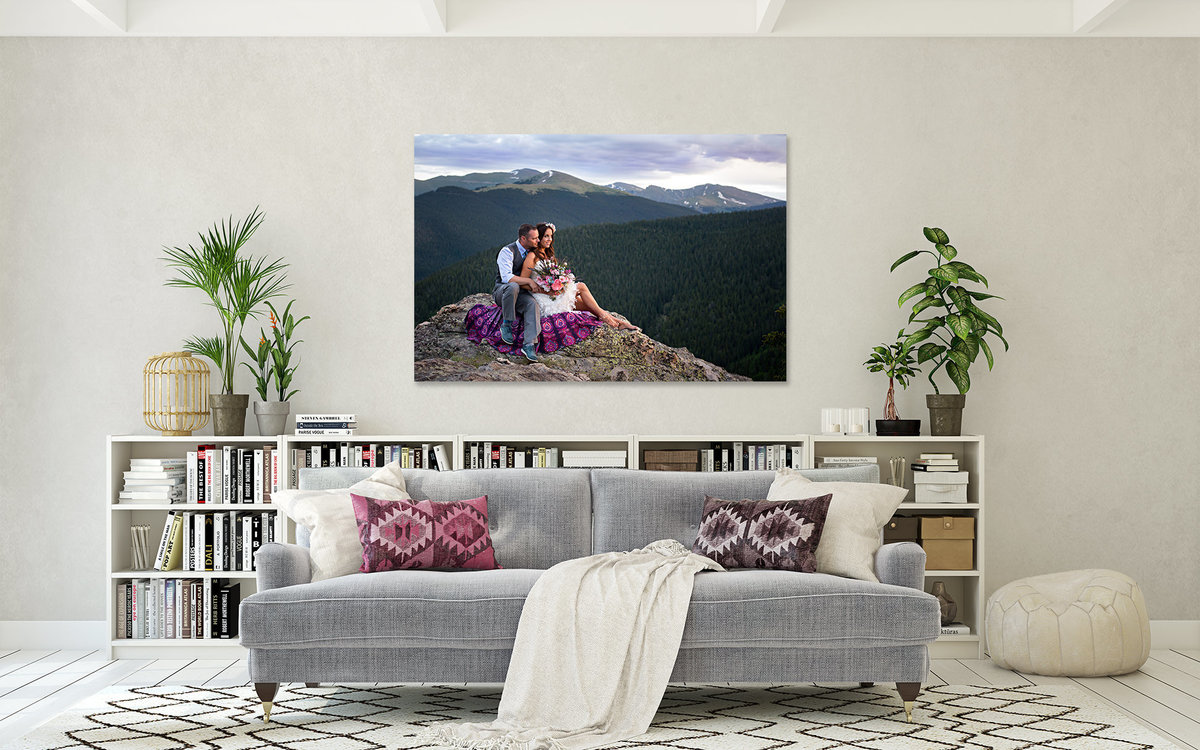 Wedding Photography Wall Art_0028