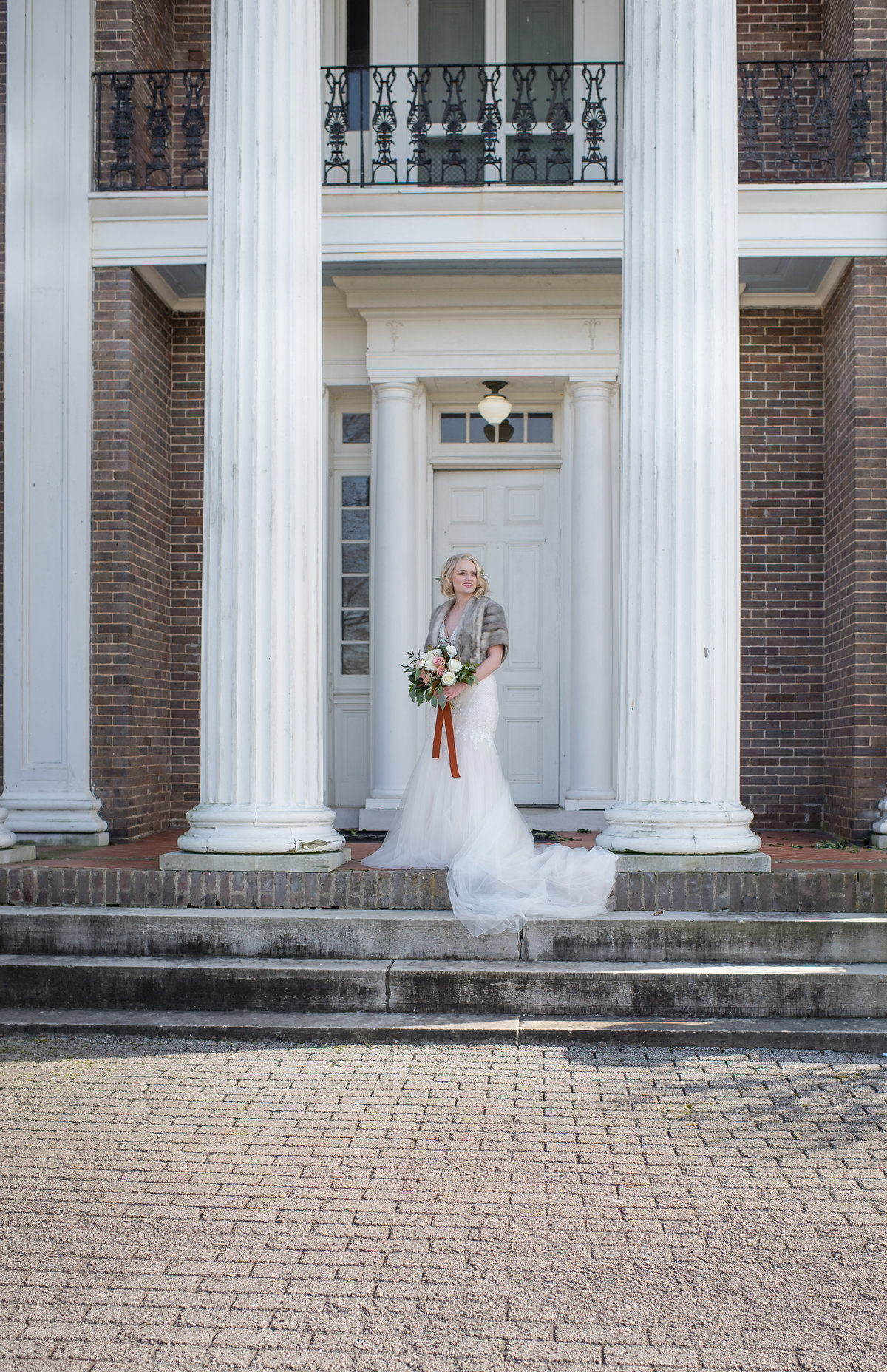 Tennessee Wedding Photographer - Mint Magnolia Photography1282