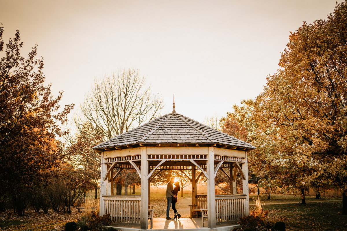 Mankato Wedding Photographers-101