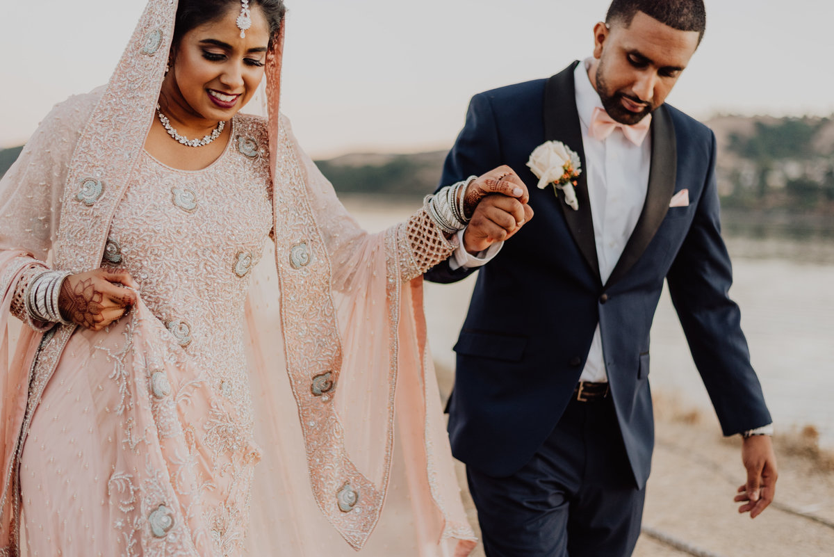 Sunshine_Shannon_Photography_Indian_Wedding_San_Francisco-7220
