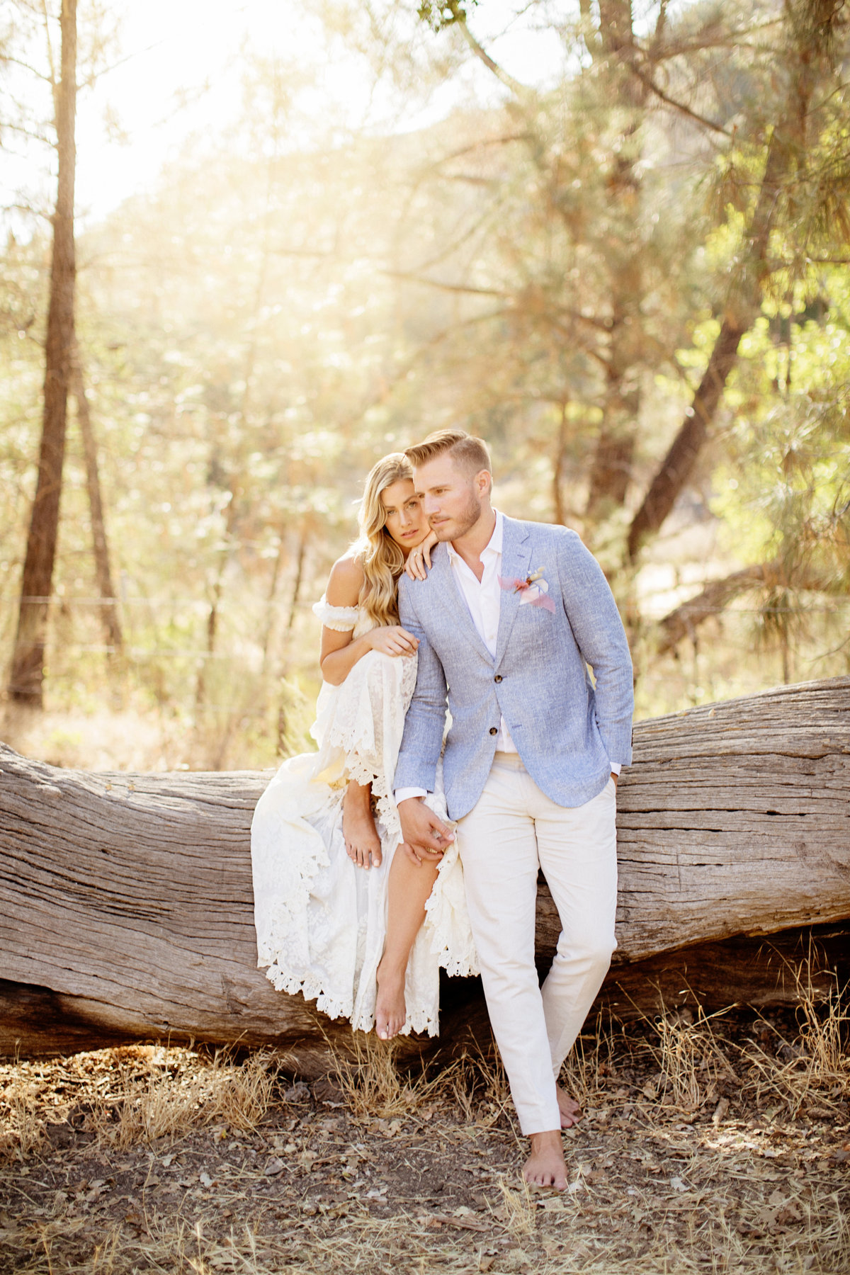 Santa_Barbara_Engagement_Session_007