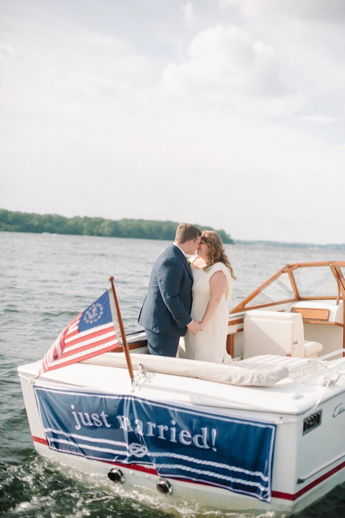 Lake_Minnetonka_Nautical_Wedding_0154