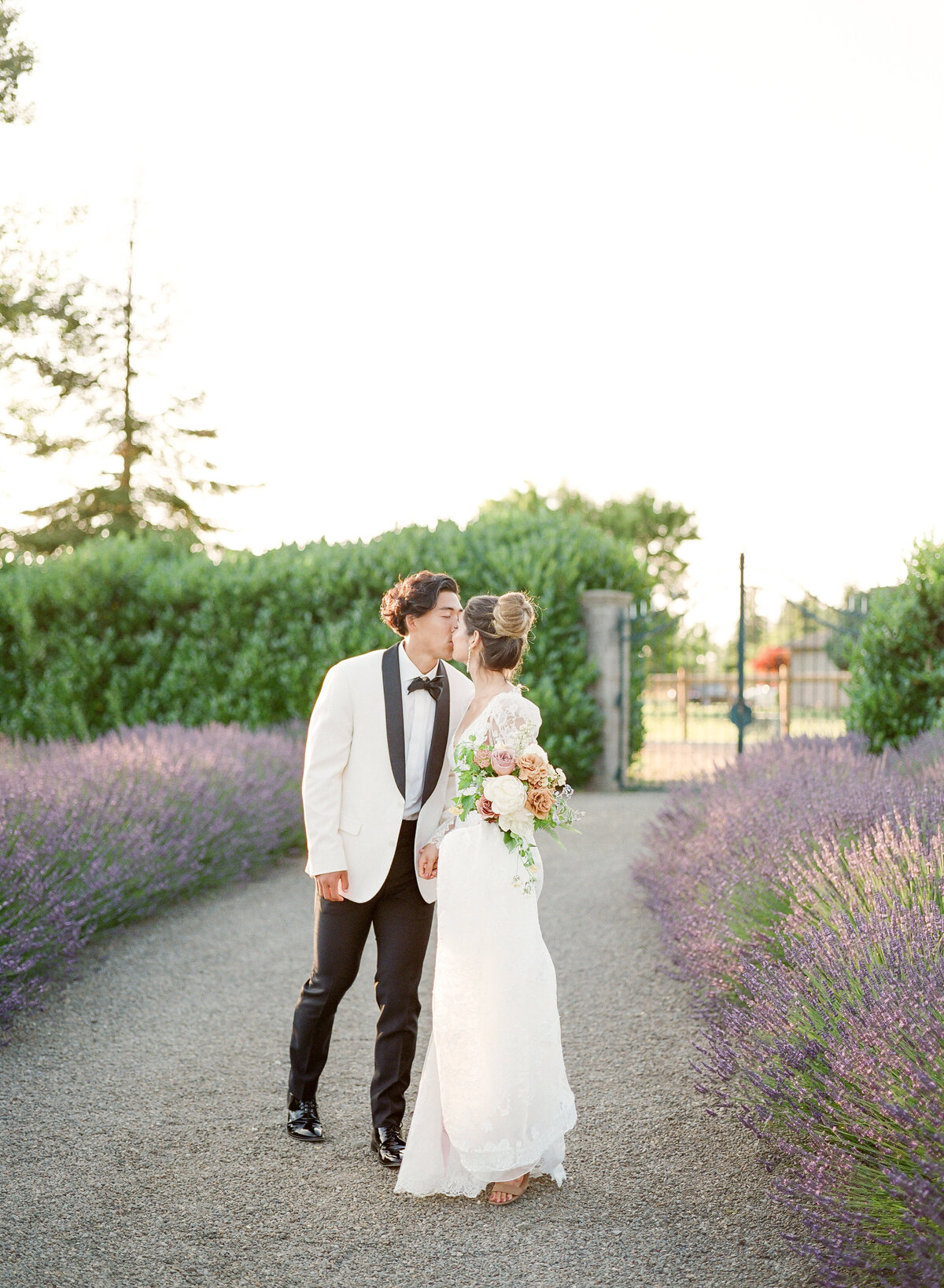 La Petite Fête - Full Gallery - Tetiana Photography-150