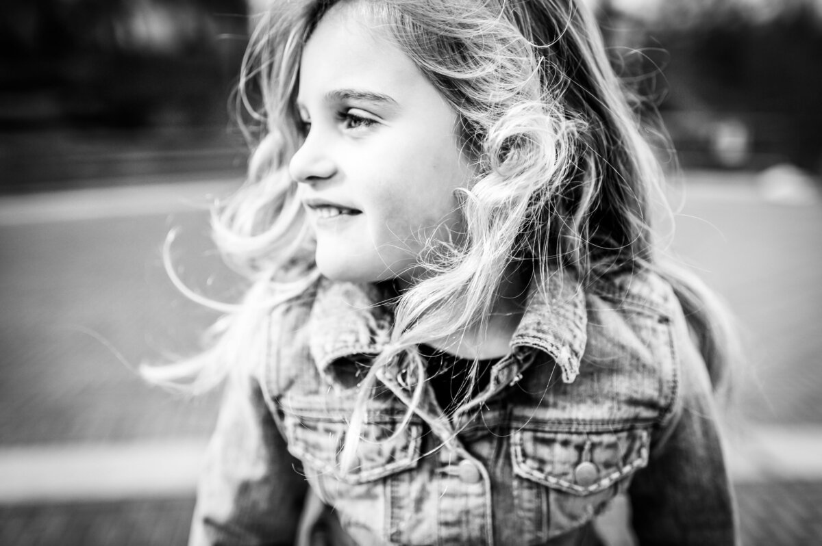Child-Colleen-Putman-Photography-12