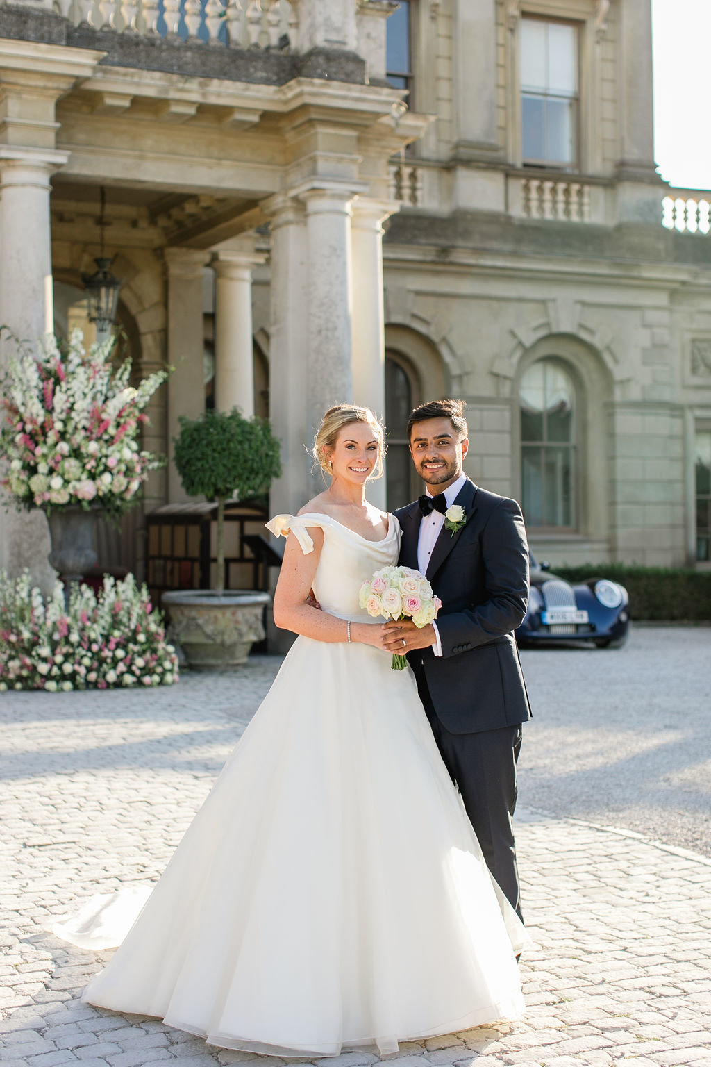 cliveden-house-wedding-photographer-roberta-facchini-photography-424